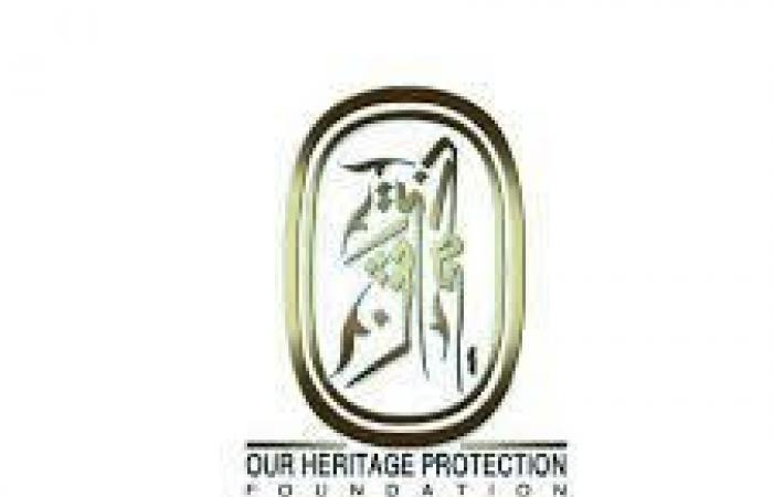 """""""نحمي تراثنا"""" بأسوان تحتفل باليوم العالمي للتصنيع في إفريقيا"""