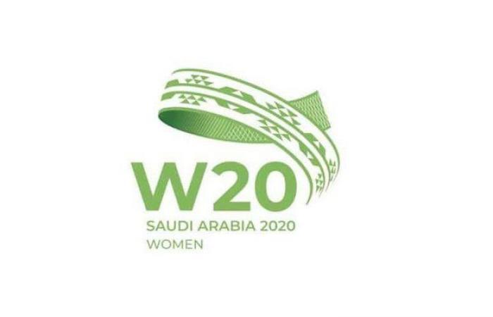 """رئيسة مجموعة """"تواصل المرأة"""" في """"مجموعة العشرين"""" تُنوّه بالمقومات الاقتصادية للمملكة"""