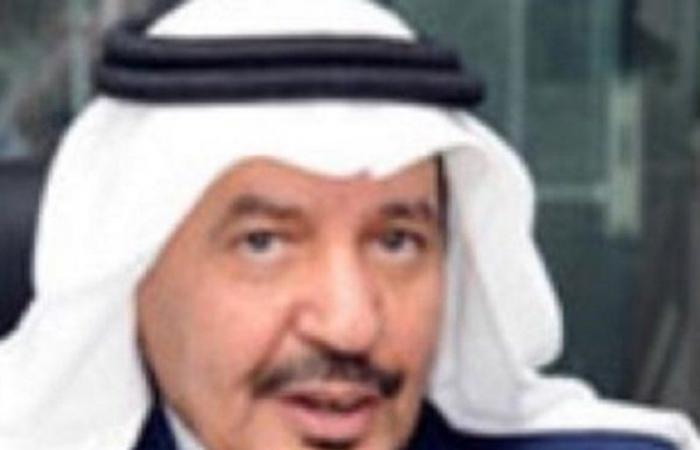 """""""الشدي"""" يكشف عن السعودي الذي أدار قمة الـ 20 عبر الإنترنت"""