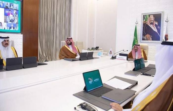 مجموعة العشرين تخطط لتمديد مبادرة تعليق مدفوعات خدمة الدين 6 أشهر إضافية