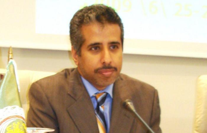 """""""الداخلية العرب"""" ينوّه بنجاح السعودية الكبير في استضافة قمة العشرين"""