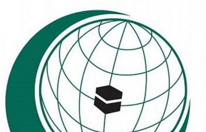 """""""التعاون الإسلامي"""" تدين الاعتداء الإرهابي الجبان على محطة توزيع منتجات بترولية بجدة"""
