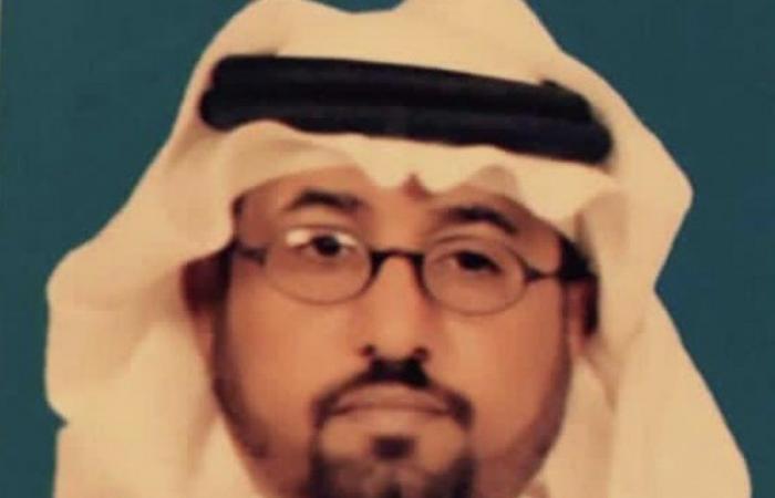 ترقية محمد الأمير للمرتبة الحادية عشرة بوزارة المالية