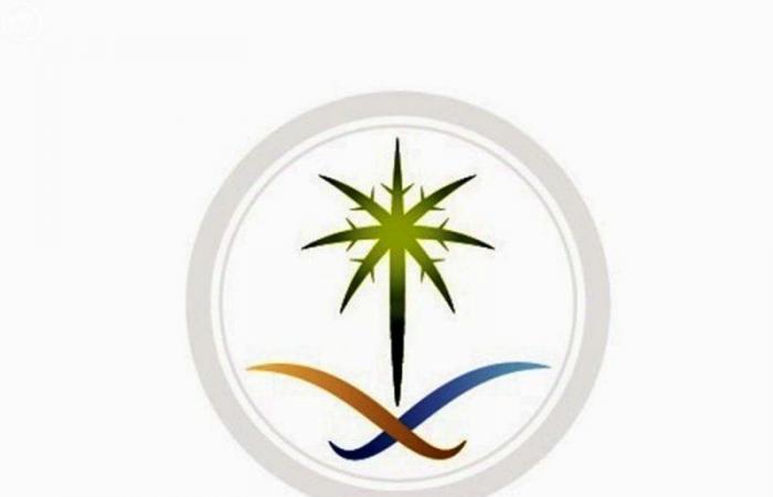 مكة المكرّمة.. رياح نشطة وأتربة مثارة على عدد هذه المحافظات