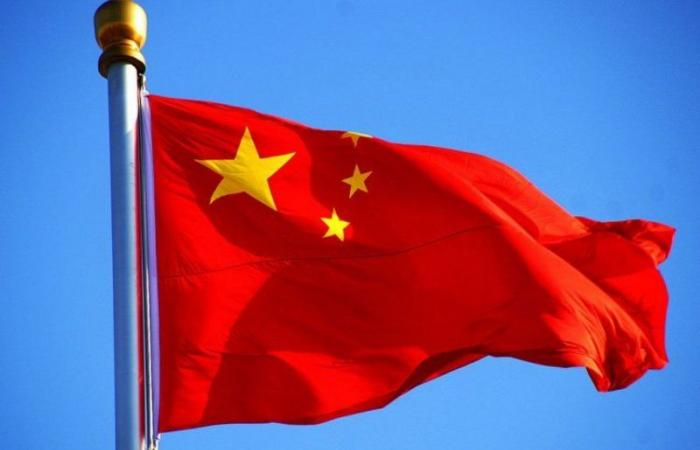 الصين تعلن نجاح إطلاق مسبار لجمع عينات من القمر.. صباح اليوم