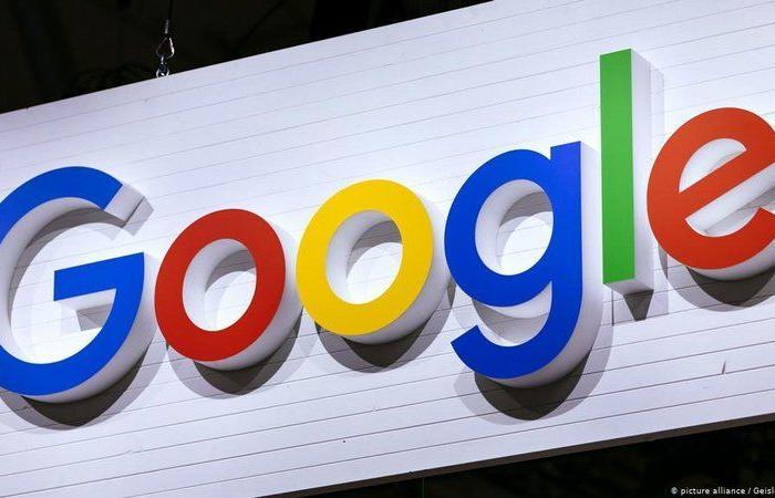 """""""جوجل"""" تختبر تطبيقًا يتعرف على تسجيلاتك الصوتية"""