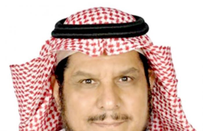 """تمتد إلى الرياض.. الحصيني يرسم خريطة هطولات """"سقيا"""" خلال الـ 36 ساعة المقبلة"""
