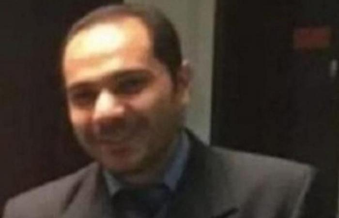 مات أثناء الشرح.. القوى العاملة تكشف تفاصيل وفاة مدرس مصري بالسعودية