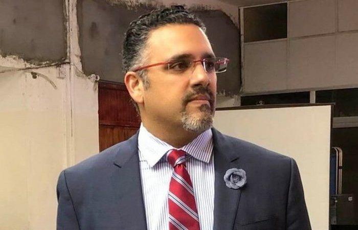 الأمم المتحدة: هجوم الحوثي على المدنيين بالدريهمي مروِّع.. وخرق للقانون الإنساني