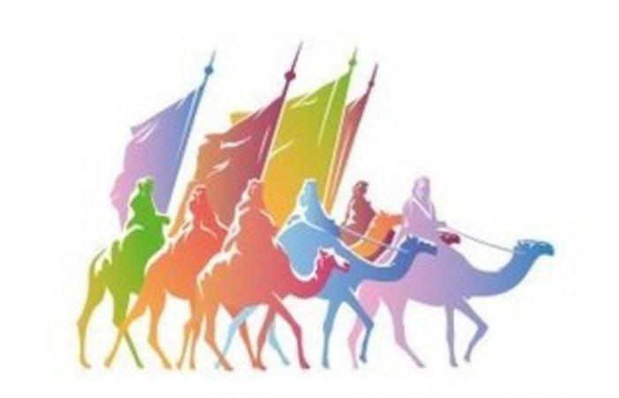 """مُلاك خليجيون للإبل: """"مهرجان الملك عبدالعزيز"""" أنعش السوق ودفعه للارتفاع"""