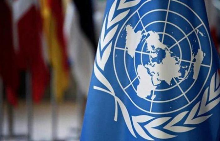 الأمم المتحدة تحذّر من مجاعات بسبب تفشي كورونا