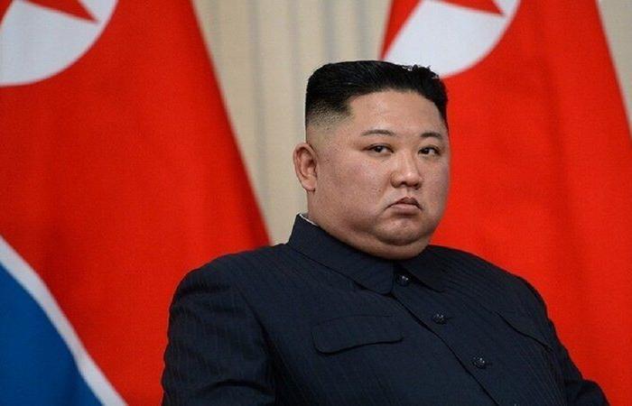 """""""كيم"""" كذب بشأن إصابات كورونا.. فكيف كشفه اللقاح الصيني"""
