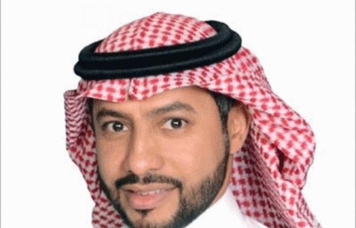 """المحسن مديرًا تنفيذيًّا للشؤون المالية والإدارية بـ""""طبية"""" جامعة سعود"""