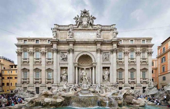 152 مدينة في العالم خففت القيود لاستقبال السياح في 2021