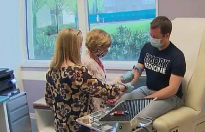 قبل تطعيم كورونا.. بالفيديو: 6 أمور يجب عليك معرفتها
