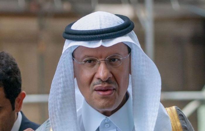 تقدير دولي للدور الكبير لوزير الطاقة السعودي في تحقيق استقرار أسواق البترول