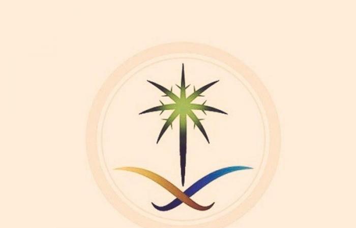 """""""الأرصاد"""": يستمر هطول الأمطار الرعدية على الرياض والقصيم وحائل والجوف والشمالية والشرقية"""