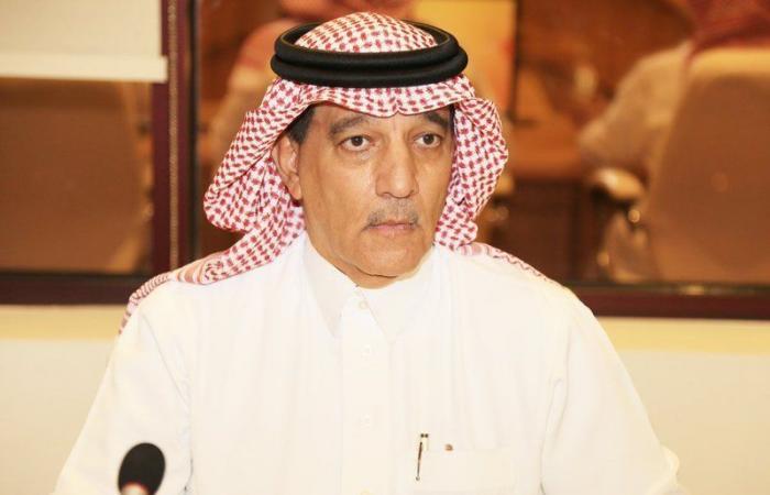 """عدّدت الأسباب.. """"البنوك السعودية"""" تتوقّع استمرار الأداء الجيد في 2021"""