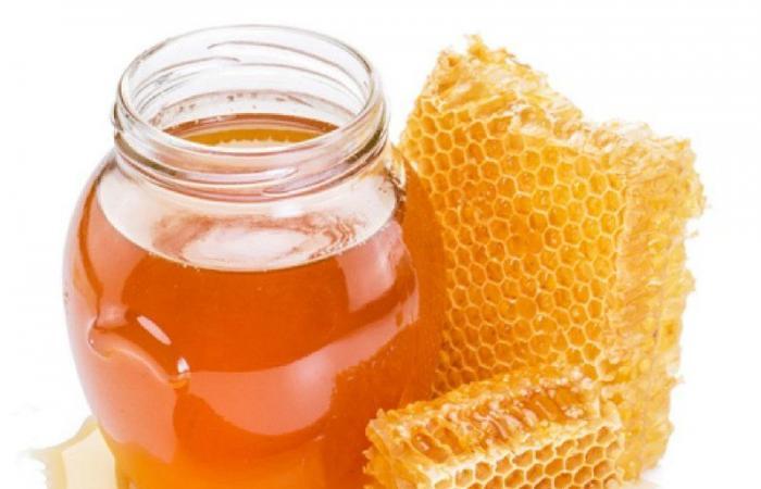 لصحتك.. هذه كمية العسل المسموح بتناولها في اليوم
