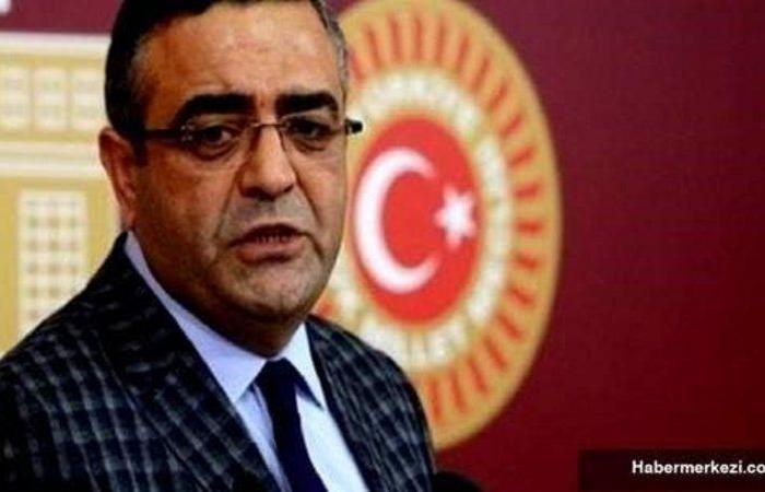 نائب تركي: 27 ألف شخص تعرضوا للتعذيب و86 لقوا حتفهم في ظل حكومة أردوغان