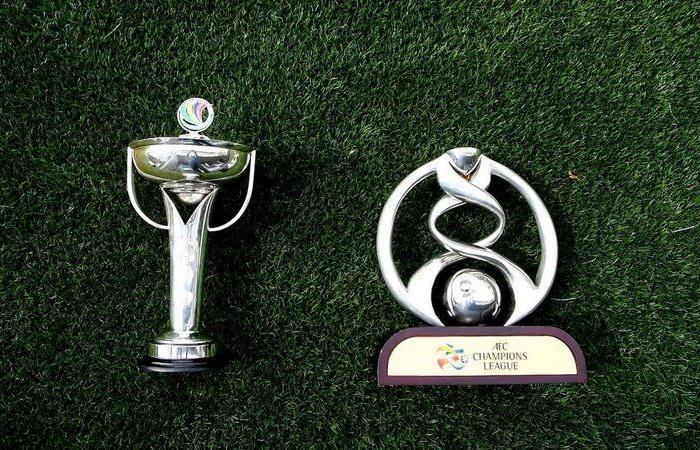 الاتحاد الآسيوي: إجراء قرعة النسخة الأكبر في تاريخ دوري الأبطال 27 يناير