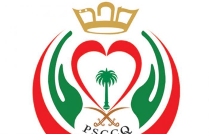 القصيم.. 3858 عملية قلبية في مركز الأمير سلطان لجراحة القلب