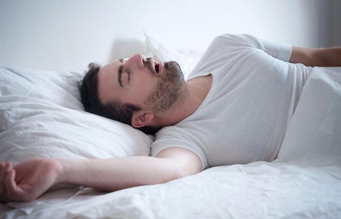إحصائية دولية.. السعوديون آخر شعب في العالم يذهب للنوم