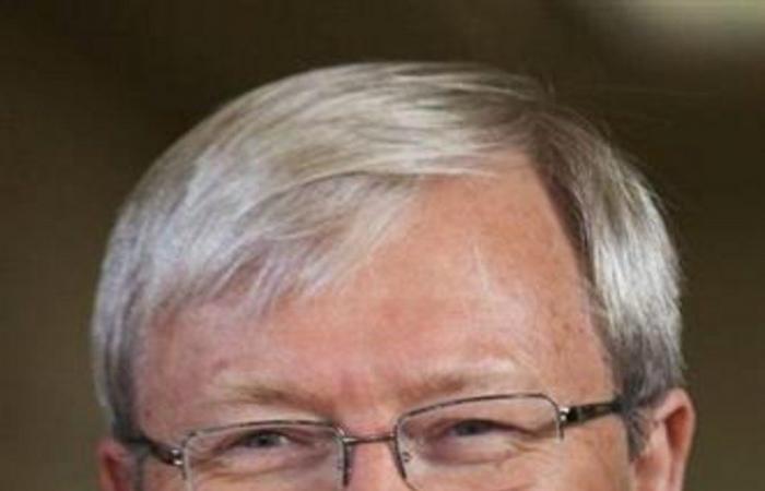 """رئيس الوزراء الأسترالي الأسبق ينوّه بقرارات المملكة في مواجهة """"كورونا"""""""