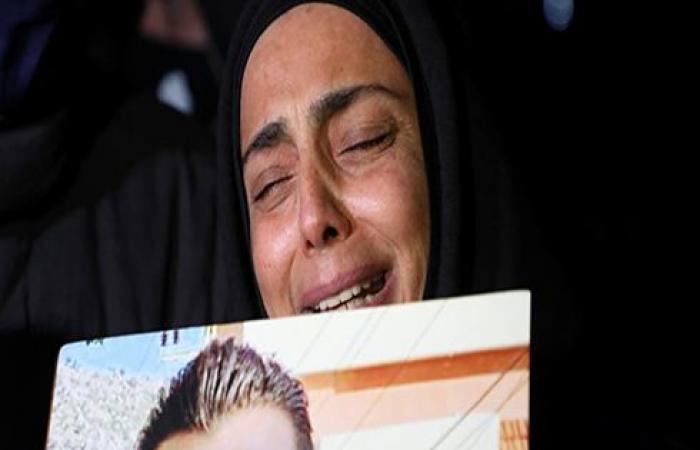 ملف مرفأ بيروت في نفق مظلم.. صرخات الأهالي تتعالى