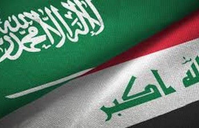 العلاقات السعودية العراقية.. تحولات كبيرة ونجاحات أمنية وسياسية