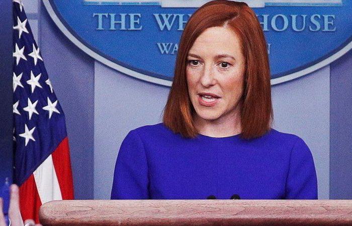 البيت الأبيض: تهديدات خامنئي برفع التخصيب لن تغير موقفنا تجاه إيران