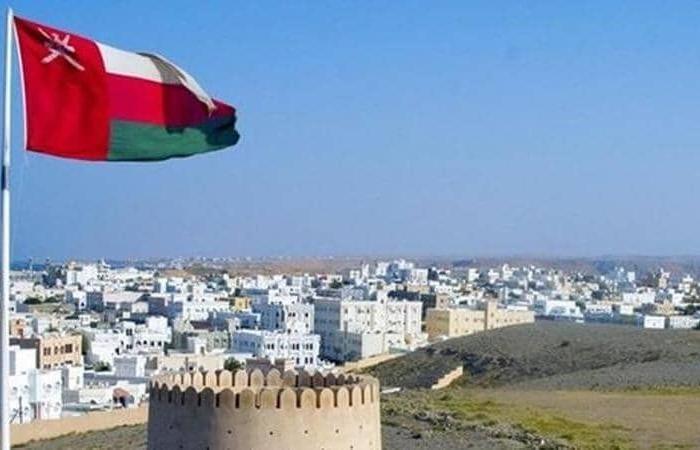 """سلطنة عمان: إجمالي الإصابات بـ""""كورونا"""" 139.692"""