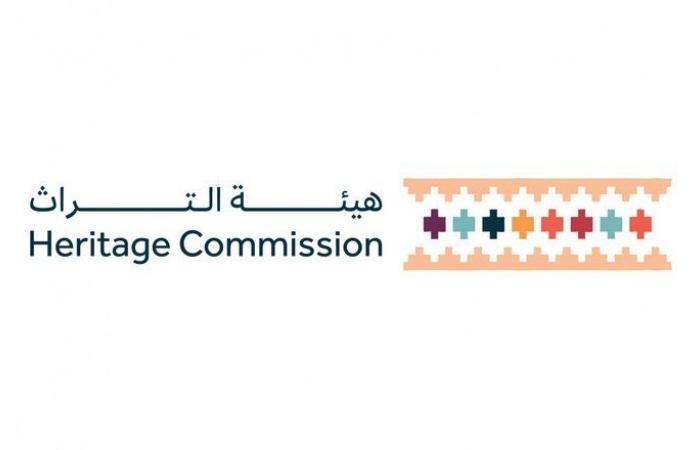 """""""هيئة التراث"""" تستعد لاستئناف عمليات التنقيب الأثري في مختلف مناطق المملكة"""