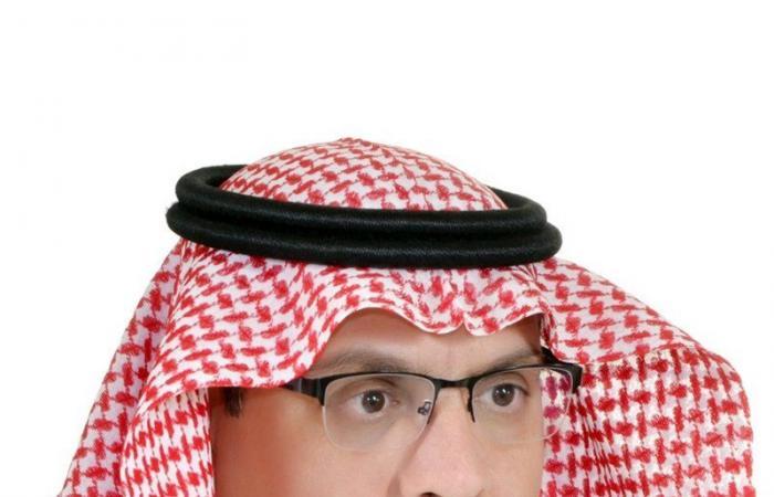 """""""أمير مكة"""" ونائبه يعزيان وكيل محافظة الطائف في وفاة ابنه"""