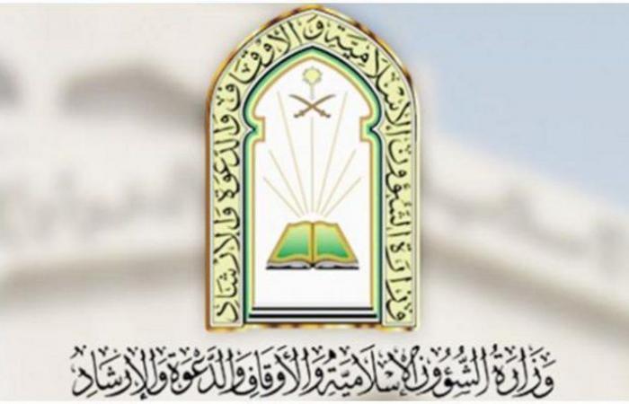 إغلاق 10 مساجد مؤقتًا بـ6 مناطق بعد ثبوت 11 حالة كورونا
