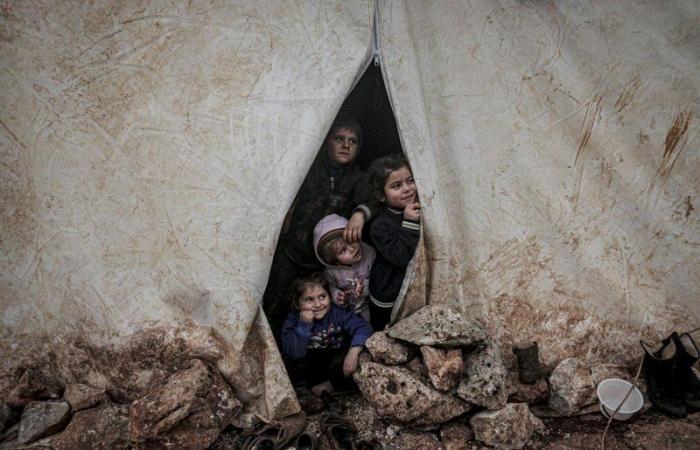 """مناطق المعارضة السورية تستقبل الدفعة الأولى من لقاحات """"كورونا"""" الشهر المقبل"""