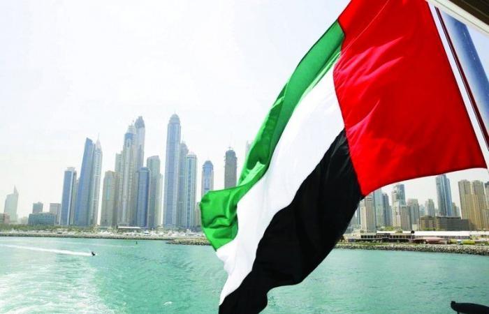 """الإمارات تسجل 3005 إصابات جديدة بـ""""كورونا"""""""