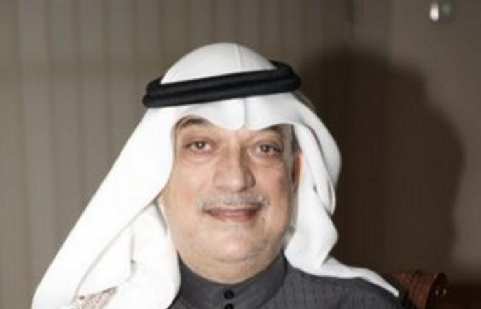 """""""الشغدلي"""" رئيسًا لغرفة ينبع و""""الحمدي"""" و""""المرواني"""" نائبيْن له و""""قرنبيش"""" ممثلًا"""