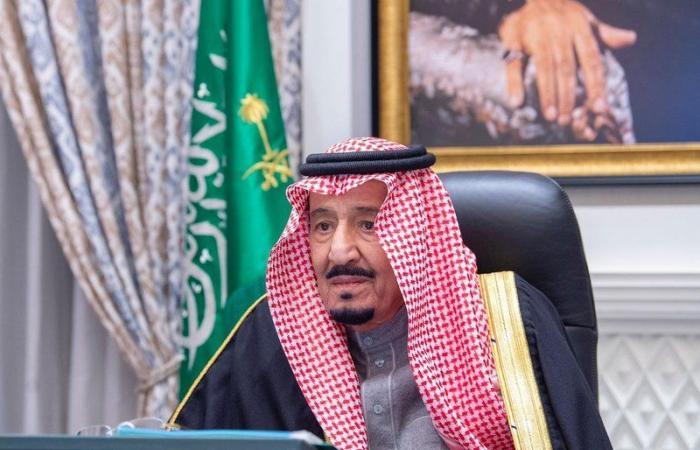 """""""الوزراء"""" يجدِّد إدانة السعودية لاستمرار الميليشيا الحوثية في تصعيد محاولاتها للاعتداء على المدنيين بالمملكة"""