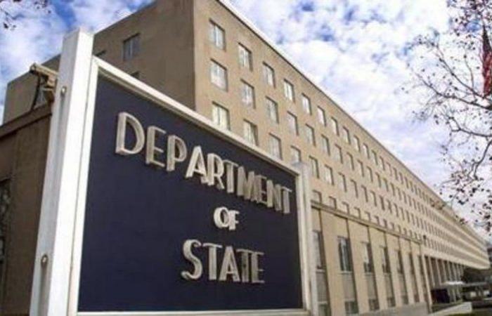 الخارجية الأمريكية: لن نرد بقوة على إيران حتى لا نزعزع استقرار العراق