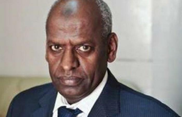 "رئيس وزراء جيبوتي يلتقي وفد ""إغاثي الملك سلمان"""
