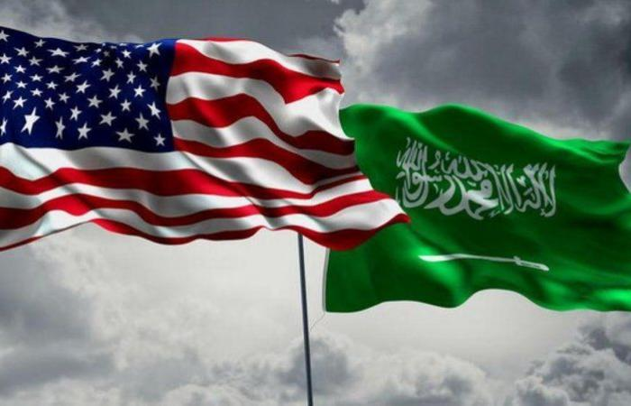 """اتصال """"الملك سلمان-بايدن"""".. إبحار """"سعودي-أمريكي"""" ممتد يجنب العالم الخطر"""