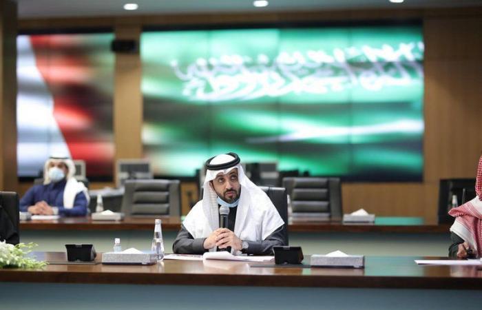 """شاهد.. مسؤولون سعوديون ودوليون في ورشة لـ""""اعتدال"""" عن مكافحة الإرهاب"""