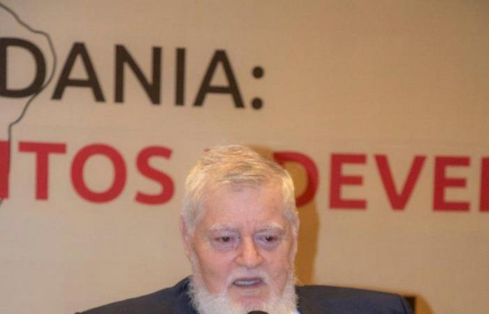 """مركز الدعوة الإسلامية بأمريكا اللاتينية يؤيد بيان """"الخارجية"""" السعودية"""