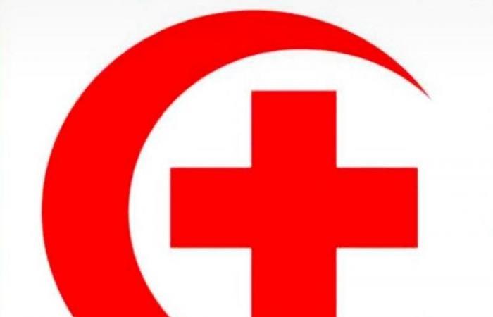 """""""المنظمة العربية للهلال الأحمر"""" تندِّد بتكرار استهداف السعودية: عبث وانتهاك للقانون الدولي"""