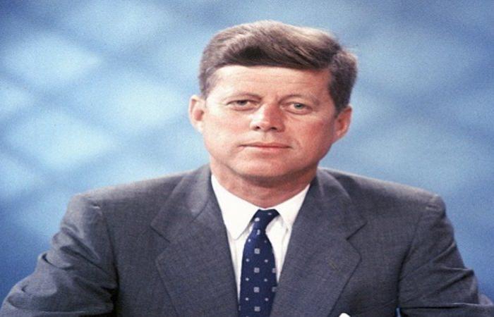 """مَن اغتال """"كينيدي""""؟ 58 عاماً على لغز حيّر أمريكا والعالم بين مؤامرة وتشكيك!"""