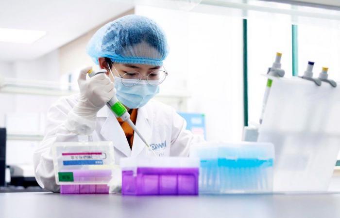 """""""الصحة العالمية"""" تكشف نسبة مَن يمتلكون أجسامًا مضادة لكورونا على وجه الأرض"""