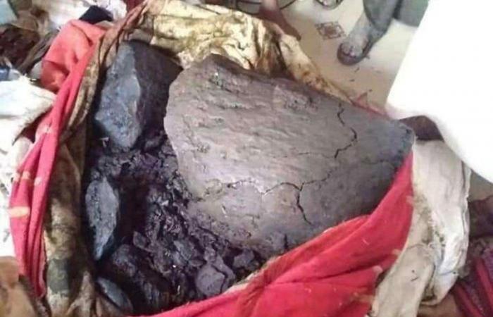 45 مليون ريال في بطن الحوت.. صيادون يمنيون يضربون موعدًا مع الثراء