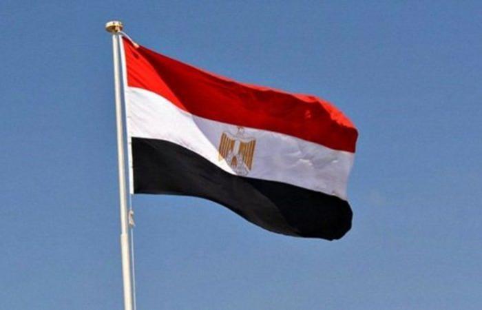 مصر تدين بأشد العبارات استهداف المنشآت الحيوية بالسعودية