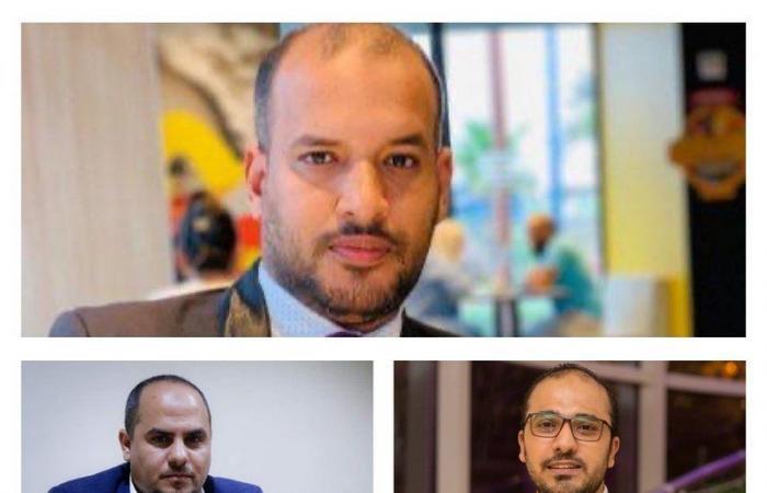 مسؤولون وإعلاميون: هجمات الحوثي ضد المملكة جرائم حرب ولن تفلح